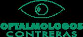 Logo CONTRERAS